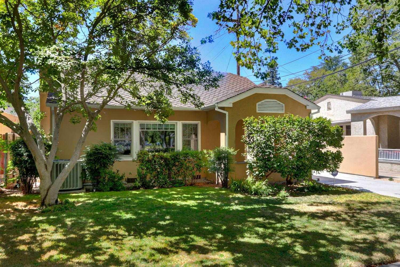 $589,000 - 2Br/2Ba -  for Sale in Sacramento