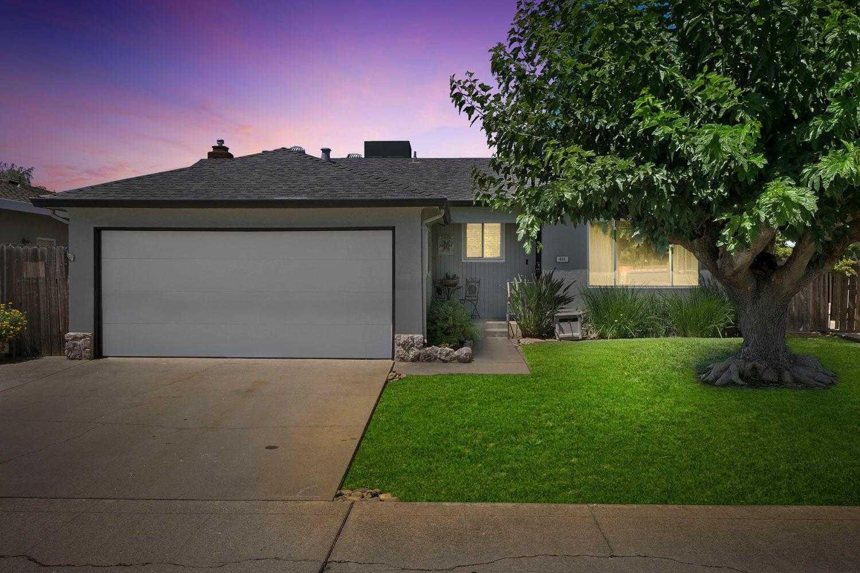 $349,000 - 3Br/2Ba -  for Sale in Lodi