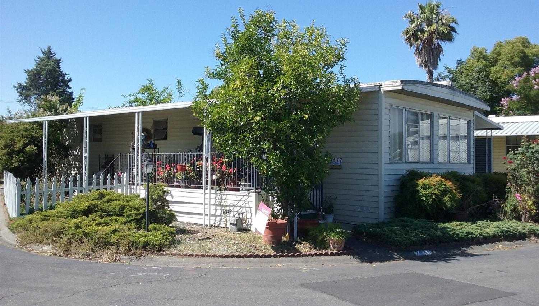 $65,000 - 2Br/2Ba -  for Sale in Sacramento