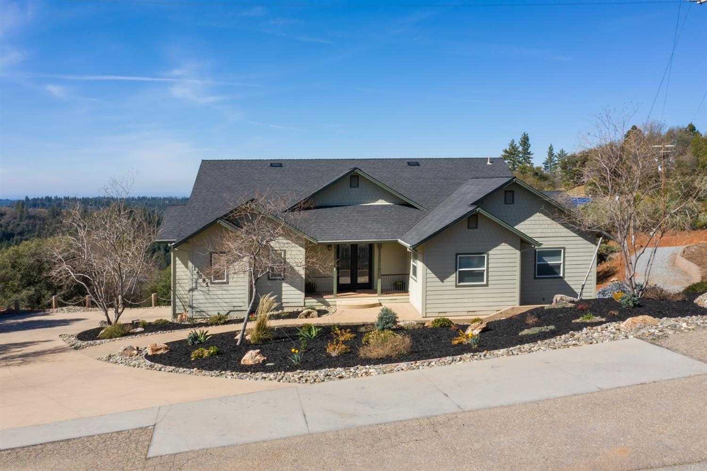 $567,000 - 3Br/2Ba -  for Sale in Sutter Creek