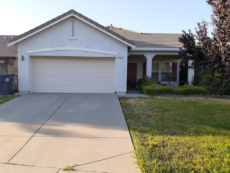 $415,000 - 4Br/2Ba -  for Sale in San Jacinto Village 03, Elk Grove