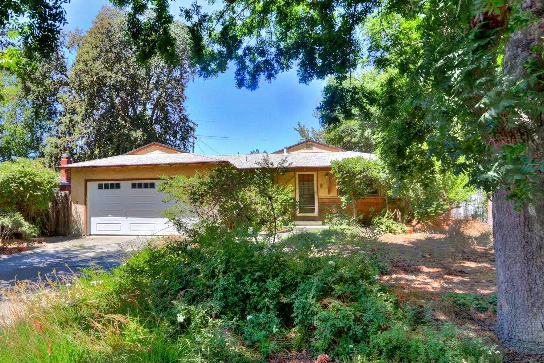 $539,000 - 3Br/2Ba -  for Sale in Davis