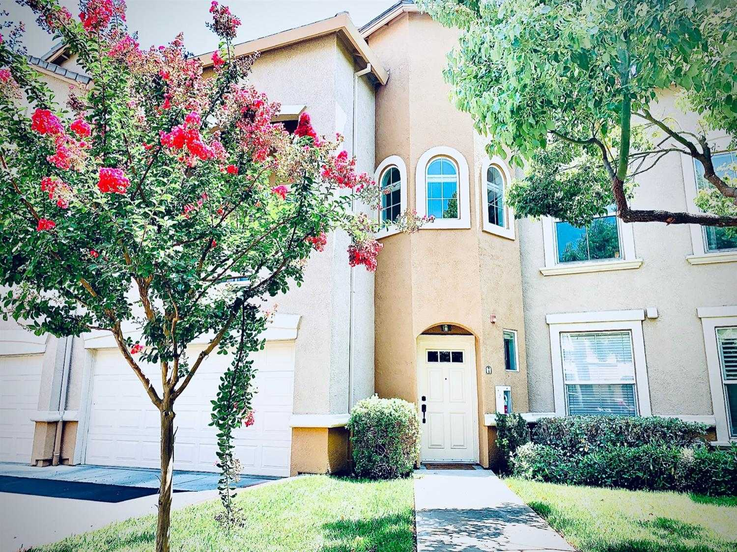 $353,900 - 2Br/2Ba -  for Sale in Riva On The River, West Sacramento