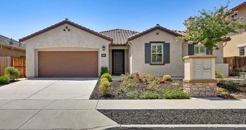 $497,000 - 3Br/2Ba -  for Sale in Lathrop