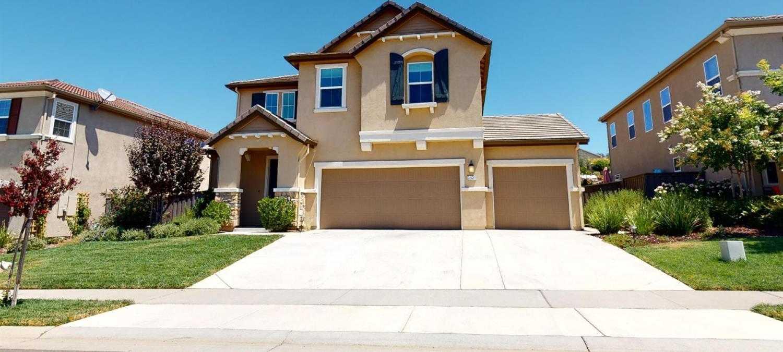 $649,900 - 5Br/4Ba -  for Sale in Blackstone West Valley Village, El Dorado Hills
