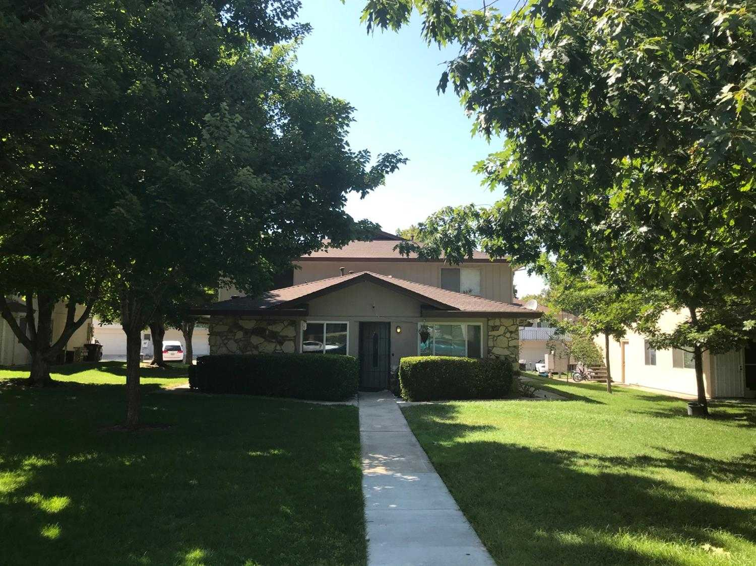 $189,000 - 2Br/1Ba -  for Sale in Citrus Heights
