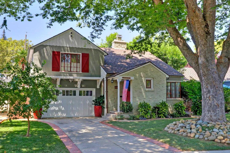 $699,999 - 2Br/2Ba -  for Sale in Swanson Park 02, Sacramento