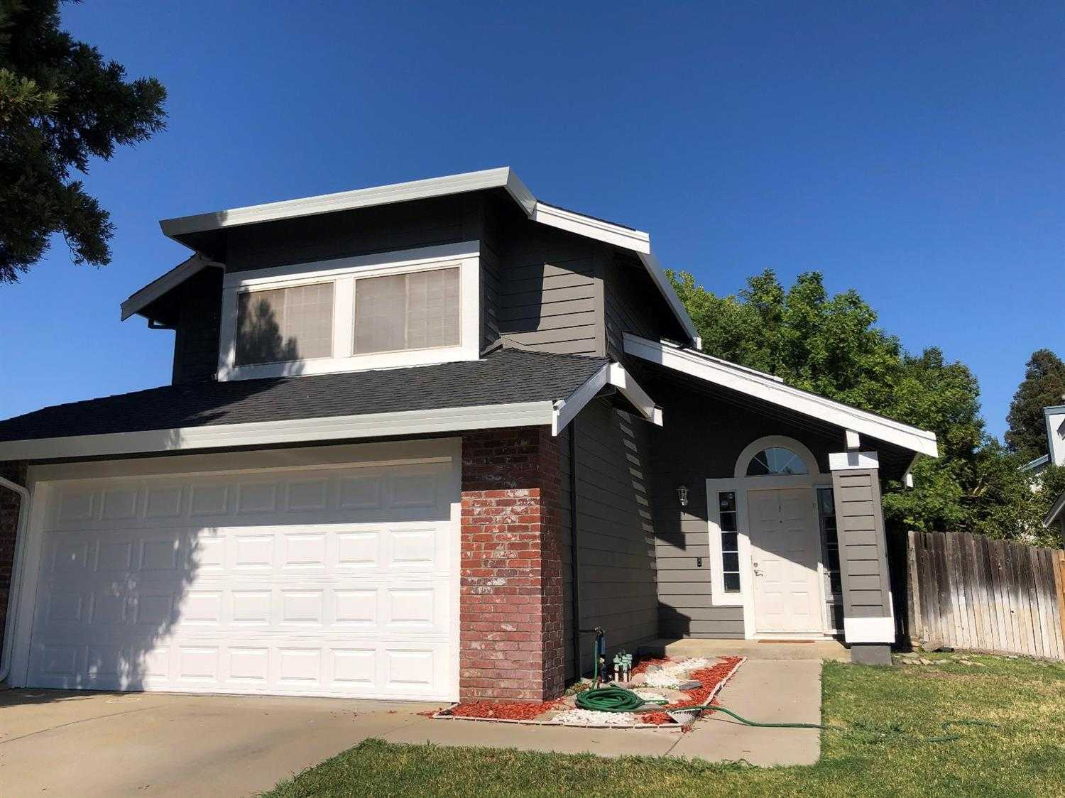$389,000 - 3Br/2Ba -  for Sale in Antelope