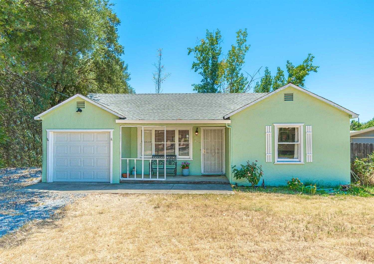 $319,000 - 2Br/1Ba -  for Sale in Citrus Heights