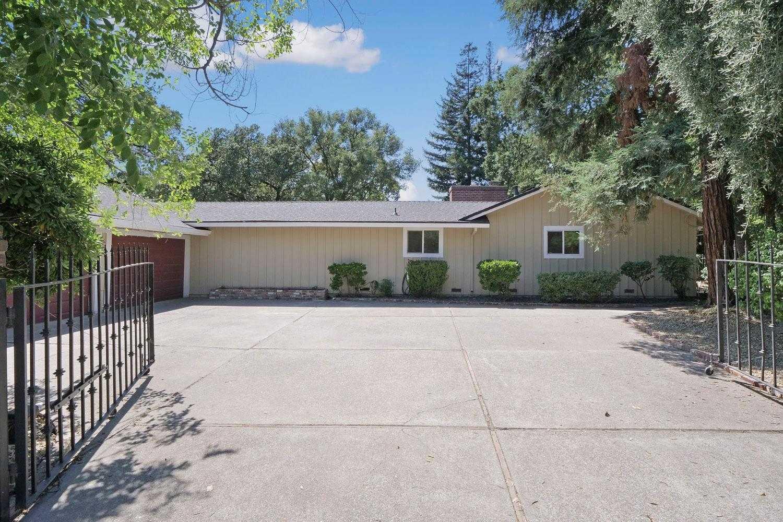 $615,000 - 3Br/3Ba -  for Sale in Stockton