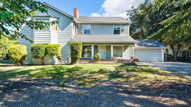 $475,000 - 5Br/3Ba -  for Sale in Stockton
