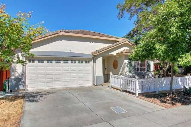$599,000 - 3Br/2Ba -  for Sale in Wildhorse, Davis