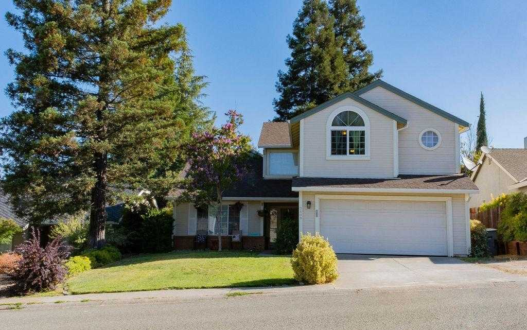 $494,900 - 4Br/3Ba -  for Sale in Rocklin