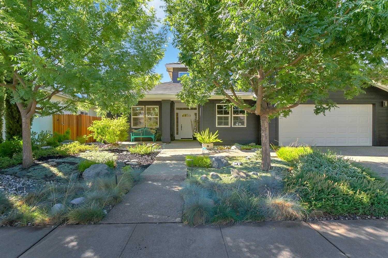 $968,000 - 5Br/3Ba -  for Sale in Davis