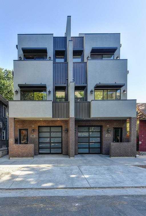 $875,000 - 3Br/3Ba -  for Sale in Sacramento
