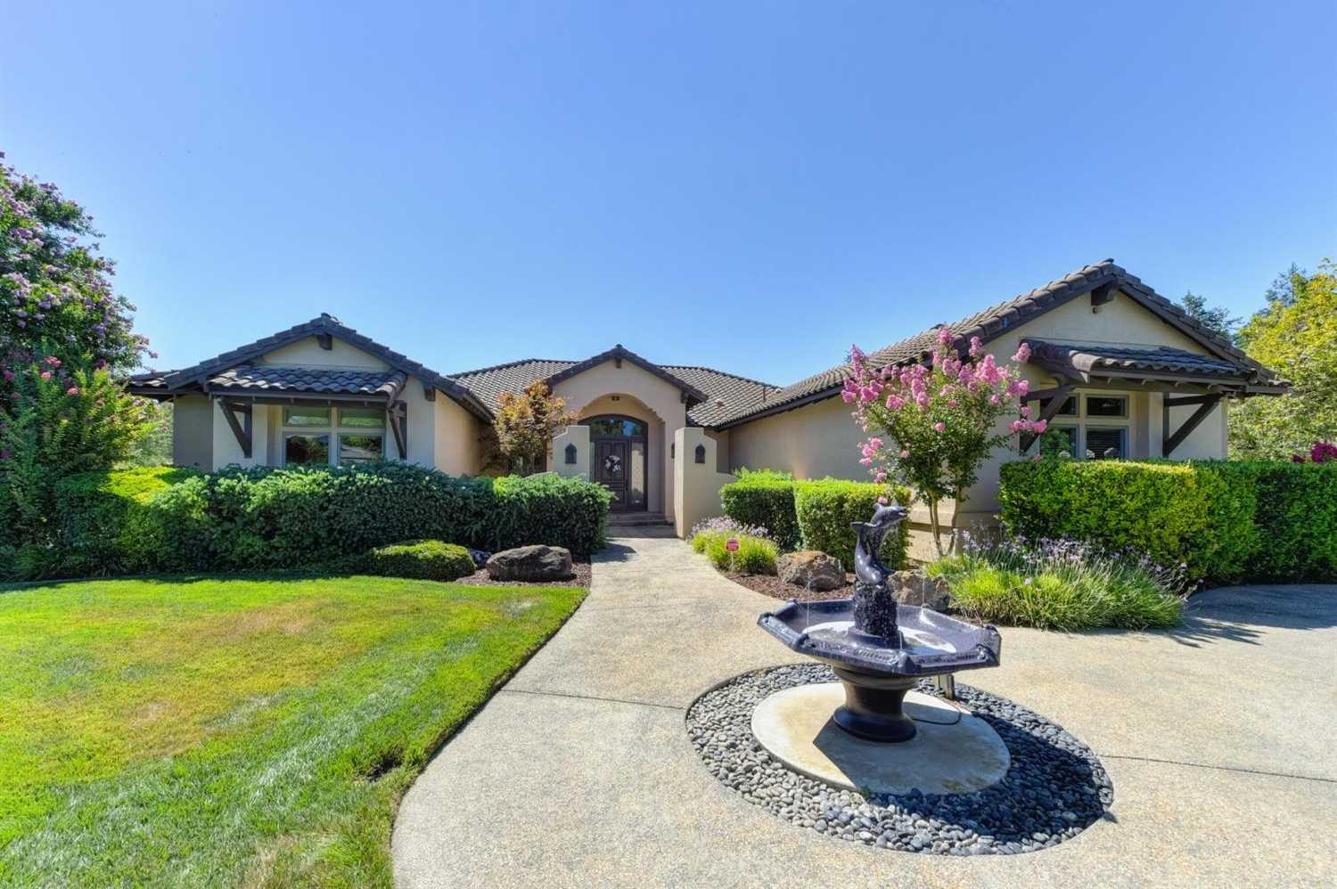 $1,425,000 - 3Br/4Ba -  for Sale in The Estates At North Davis Meadows, Davis