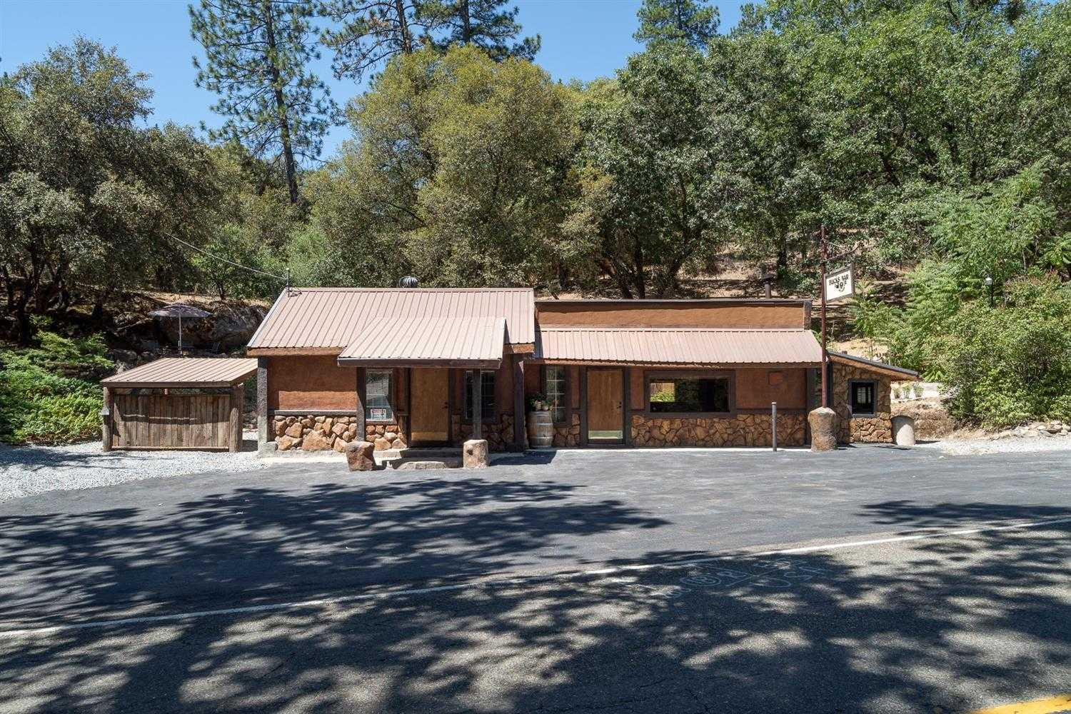 $379,000 - 1Br/3Ba -  for Sale in Placerville
