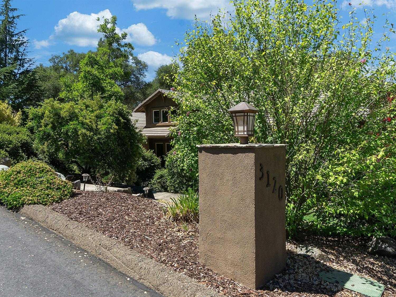 $989,000 - 4Br/4Ba -  for Sale in Highland View Estates, El Dorado Hills