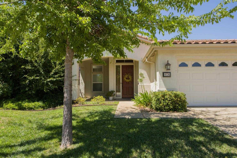 $474,900 - 4Br/2Ba -  for Sale in Anatolia, Rancho Cordova