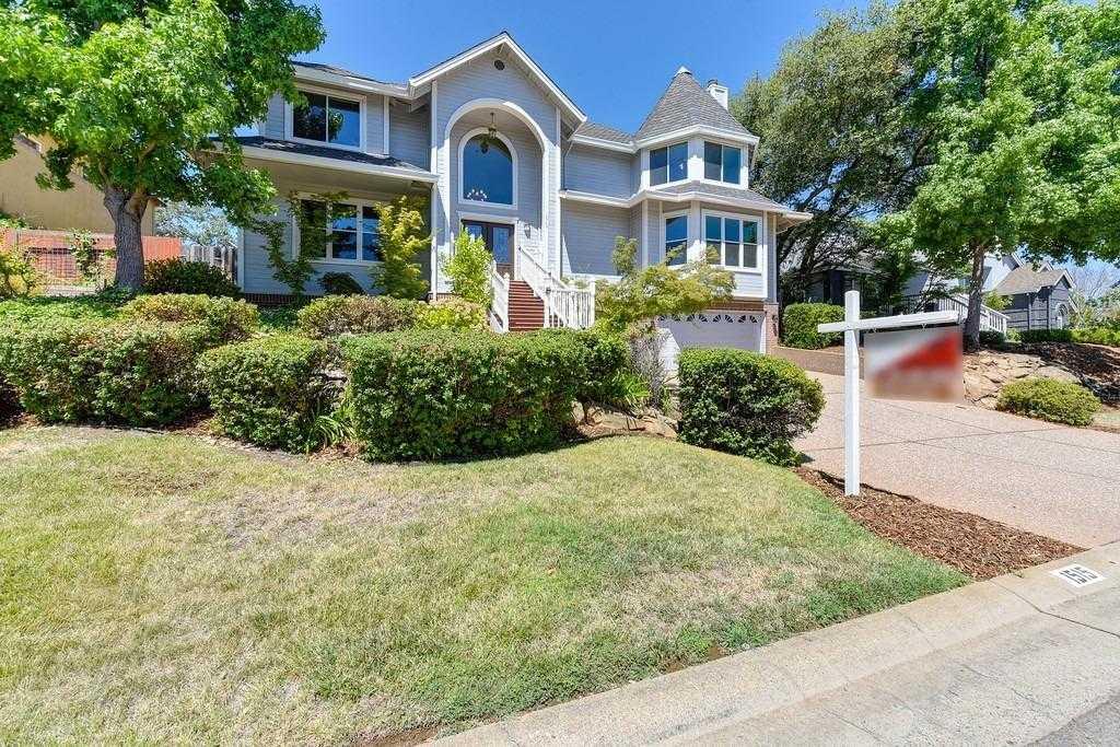 $775,000 - 5Br/3Ba -  for Sale in El Dorado Hills