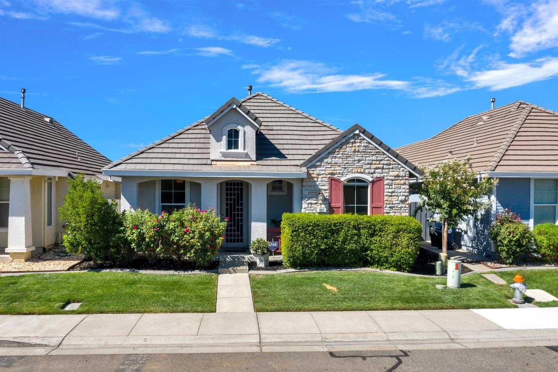 1911 Acari Ave Sacramento, CA 95835