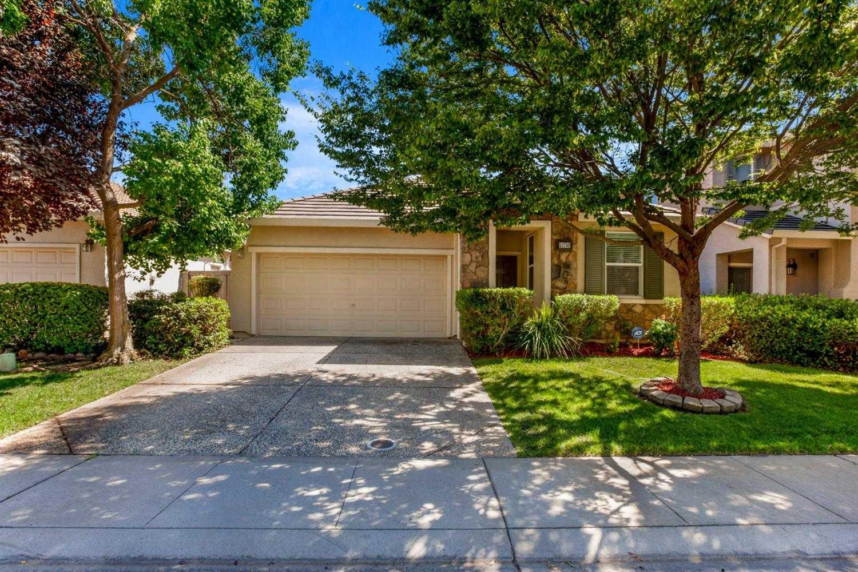 $425,000 - 3Br/2Ba -  for Sale in Rancho Cordova