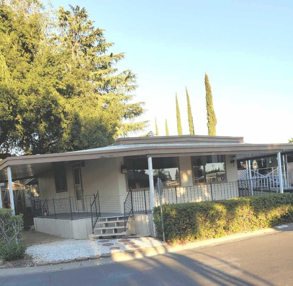 $46,900 - 2Br/1Ba -  for Sale in Sacramento