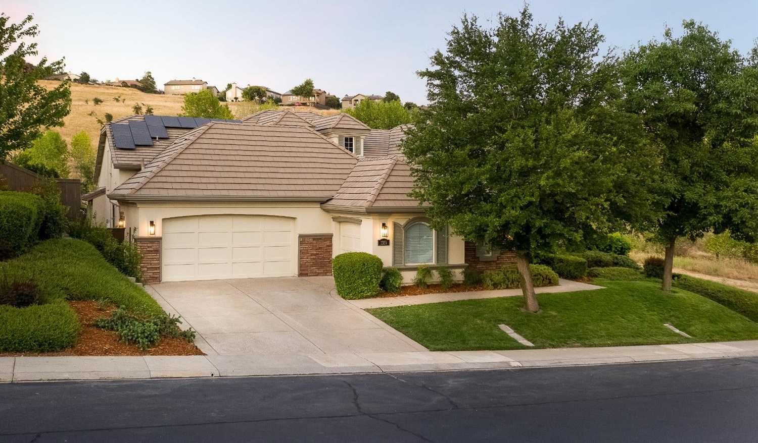 $1,025,000 - 5Br/6Ba -  for Sale in El Dorado Hills