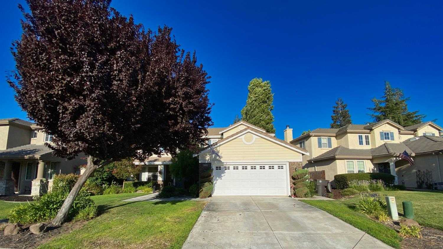 4288 Christopher Michael Ct Tracy, CA 95377
