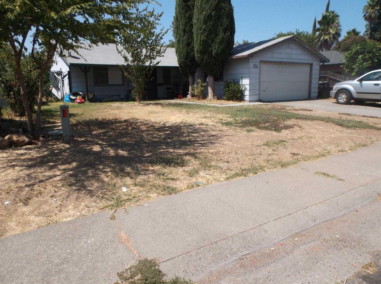 4871 Vogelsang Dr Sacramento, CA 95842