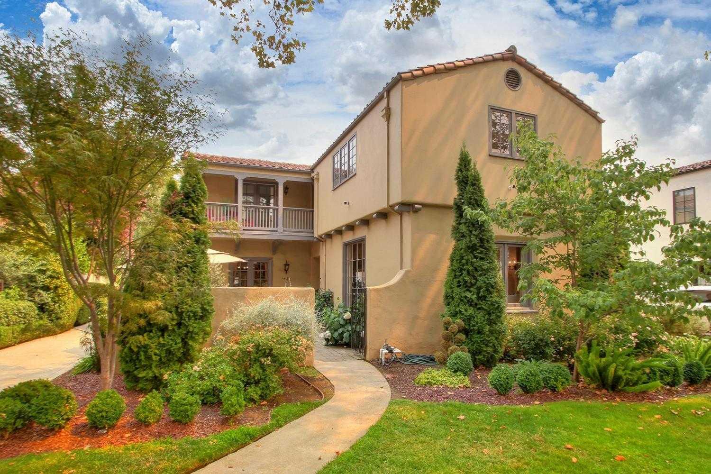 $1,590,000 - 4Br/3Ba -  for Sale in Sacramento