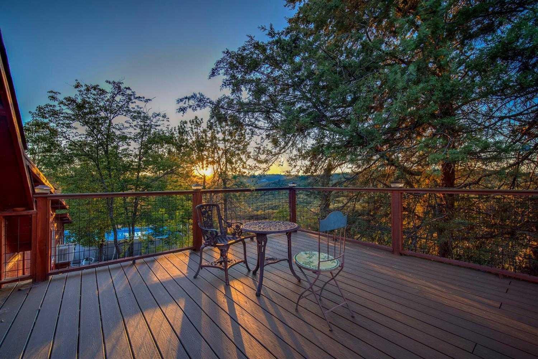 $777,000 - 4Br/2Ba -  for Sale in El Dorado Hills