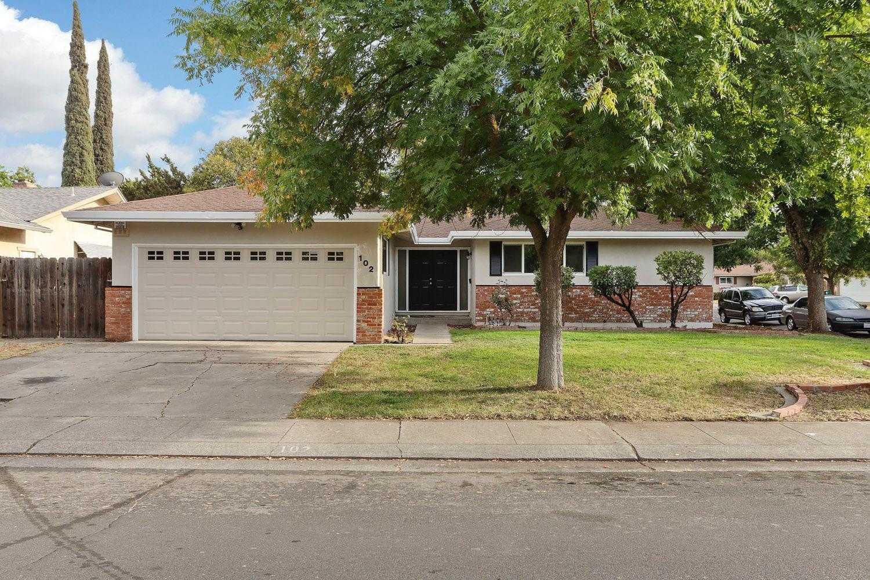 102 E Glencannon St Stockton, CA 95210