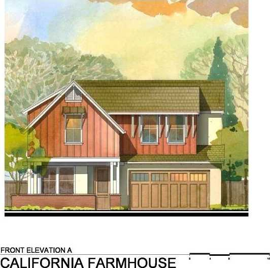 $1,024,900 - 4Br/3Ba -  for Sale in Davis