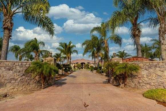 $4,500,000 - 6Br/7Ba -  for Sale in Escalon