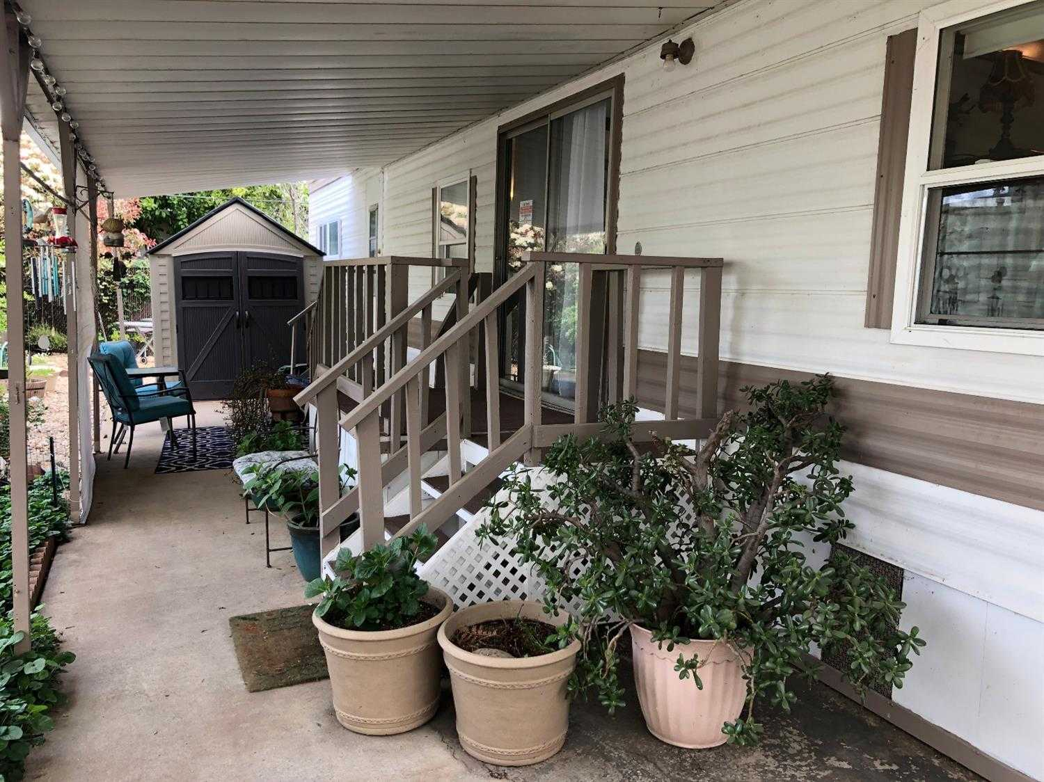 $18,000 - 1Br/1Ba -  for Sale in Ione