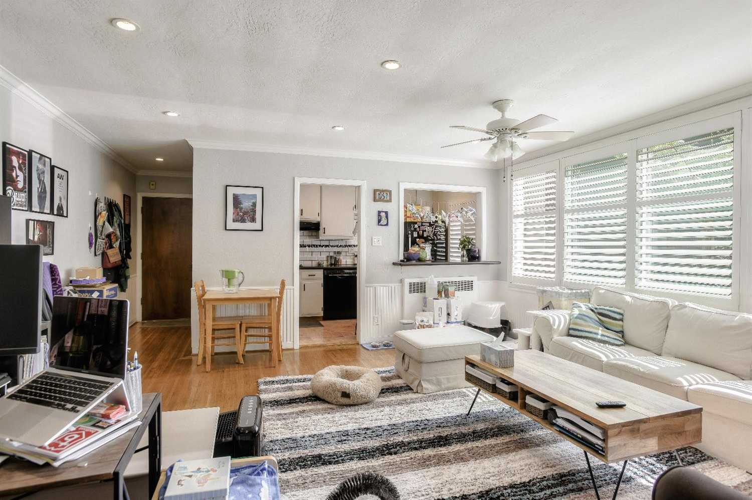 $524,999 - 1Br/1Ba -  for Sale in San Mateo