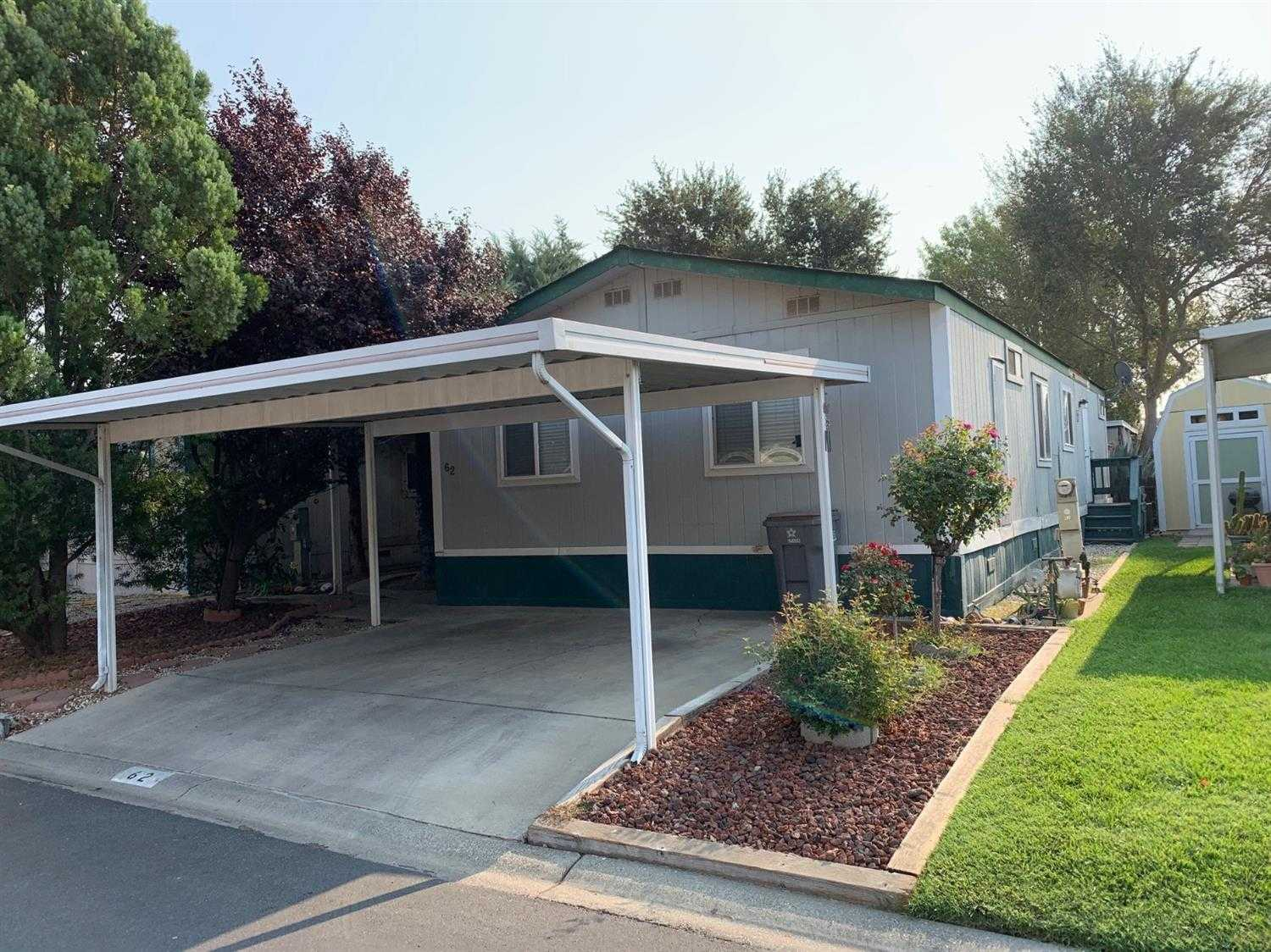 $90,000,000 - 3Br/2Ba -  for Sale in West Sacramento
