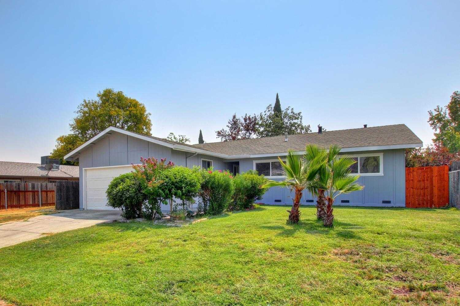 $329,900 - 4Br/2Ba -  for Sale in Meadow View Village 05, Sacramento