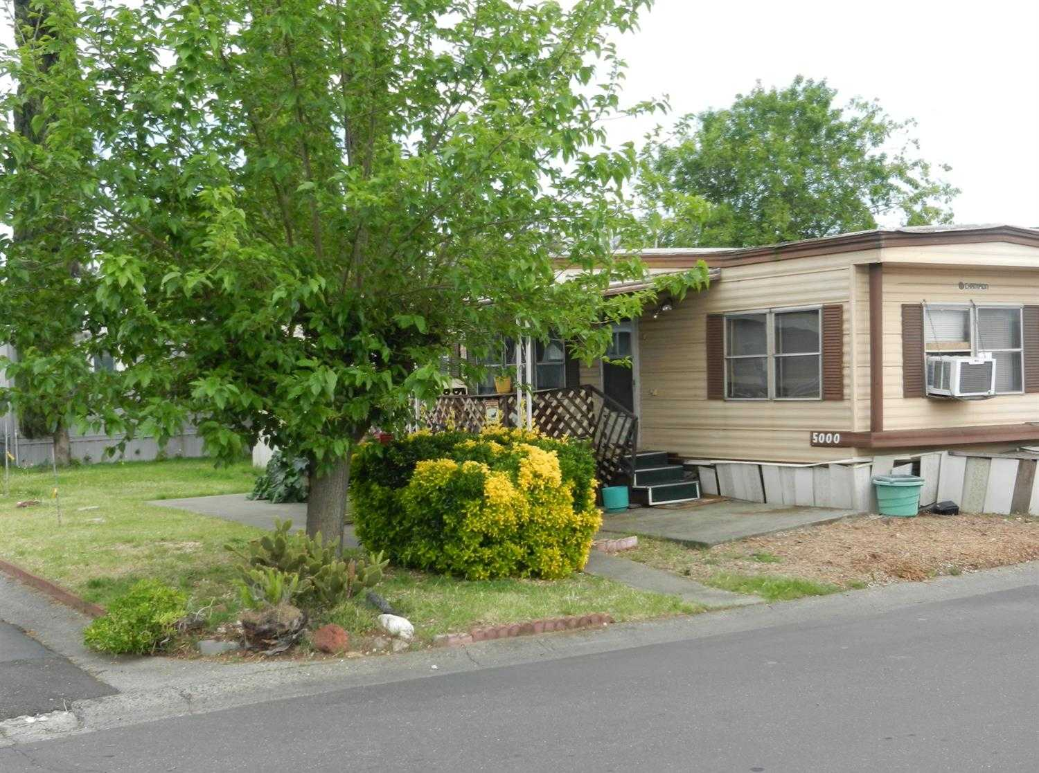 $18,900 - 2Br/1Ba -  for Sale in North Highlands