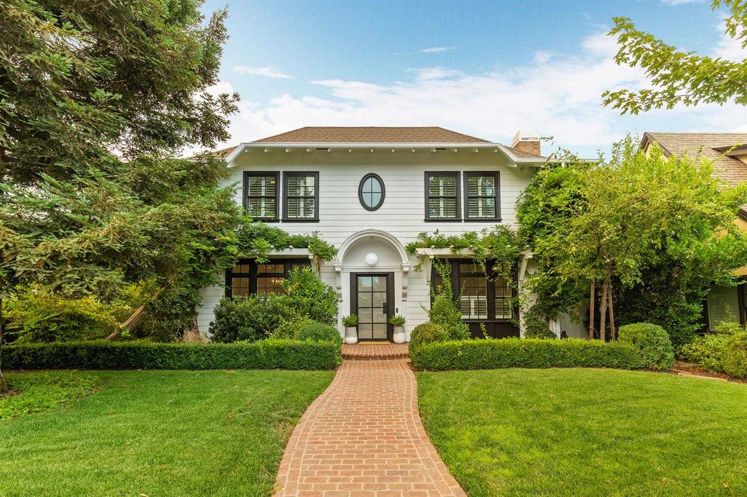 $3,190,000 - 4Br/5Ba -  for Sale in Los Gatos
