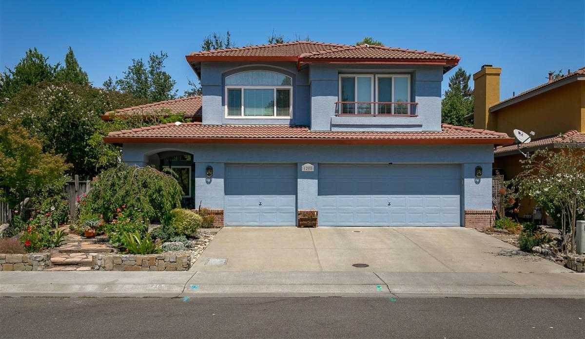 $850,000 - 5Br/3Ba -  for Sale in Mace Ranch Park 3, Davis
