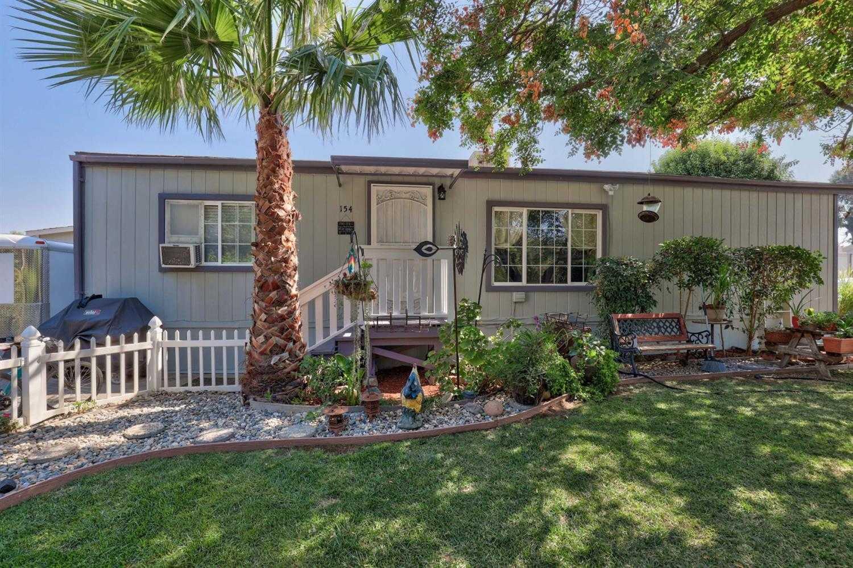 $120,000 - 3Br/2Ba -  for Sale in Davis