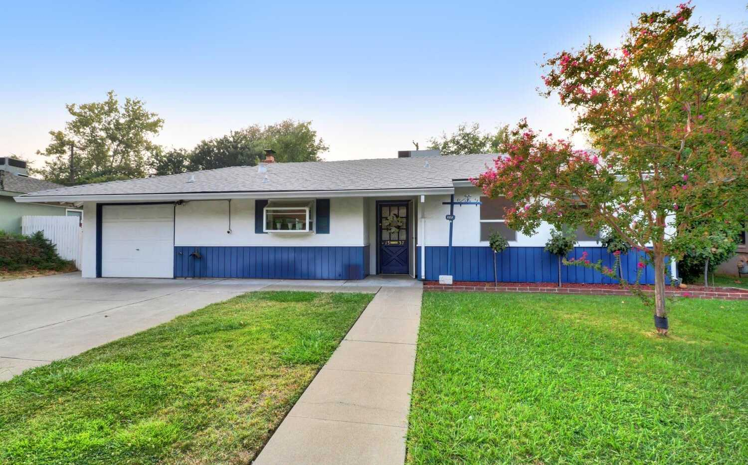 $312,900 - 3Br/1Ba -  for Sale in Sacramento