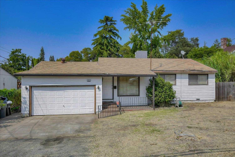 9271 Oak Ave Orangevale, CA 95662