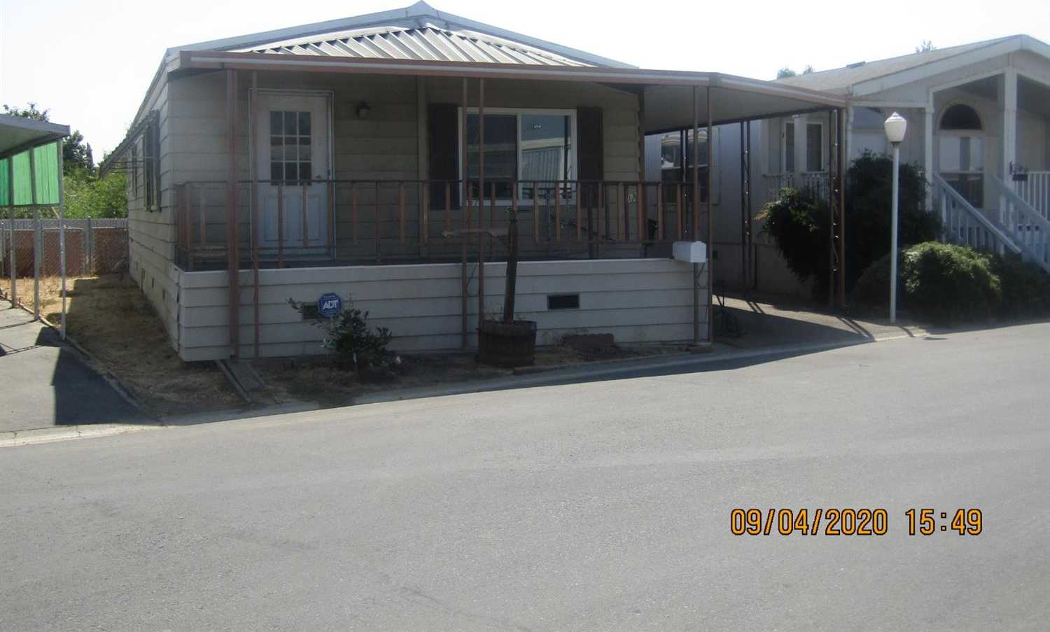 $20,000 - 2Br/2Ba -  for Sale in Gustine