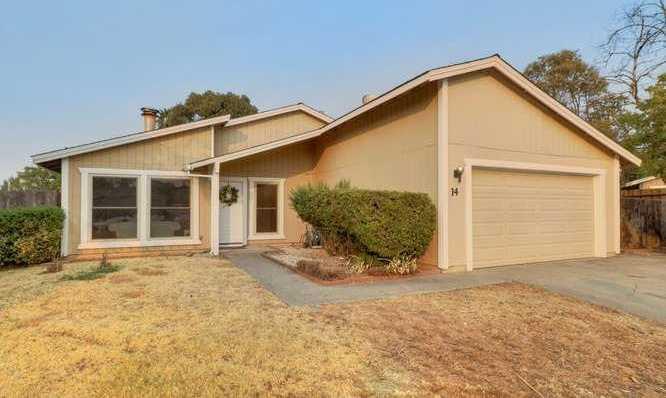 $359,900 - 4Br/2Ba -  for Sale in Sacramento