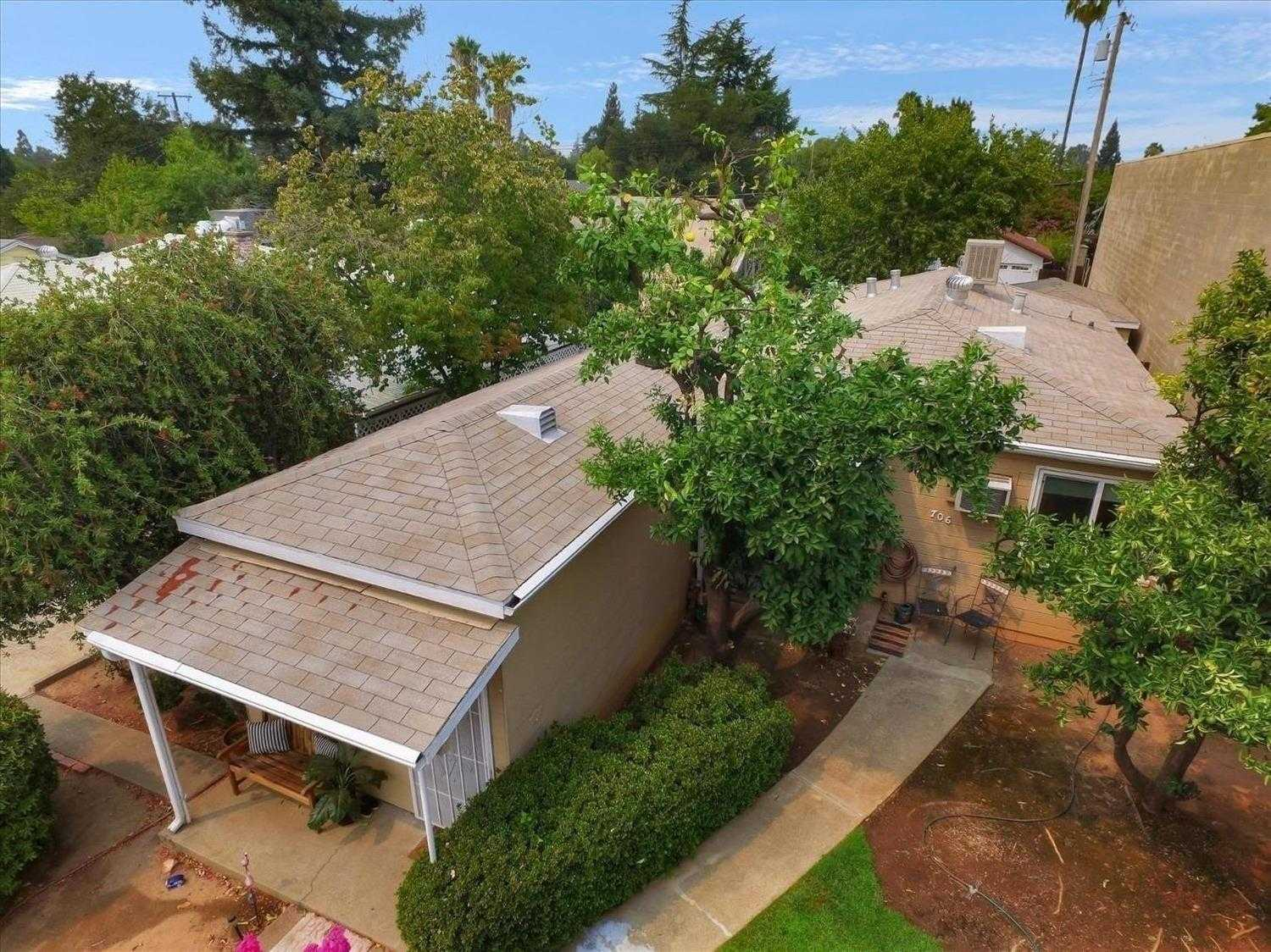 $574,000 - 3Br/2Ba -  for Sale in Folsom