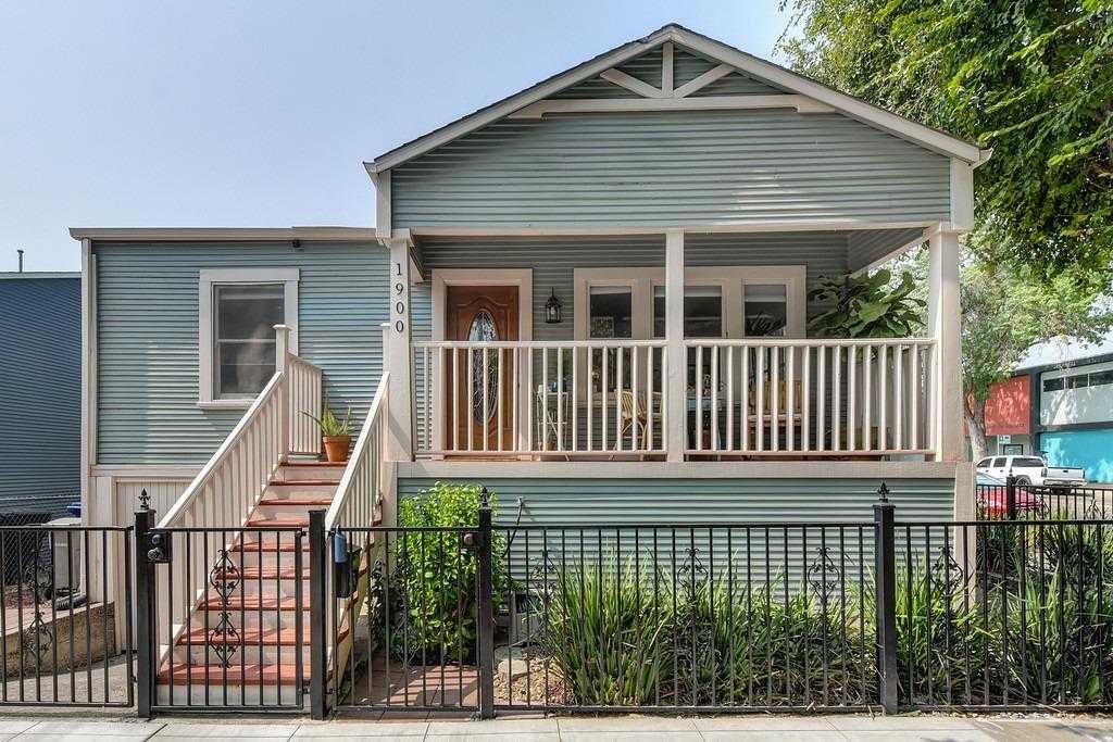 $435,000 - 2Br/1Ba -  for Sale in Sacramento