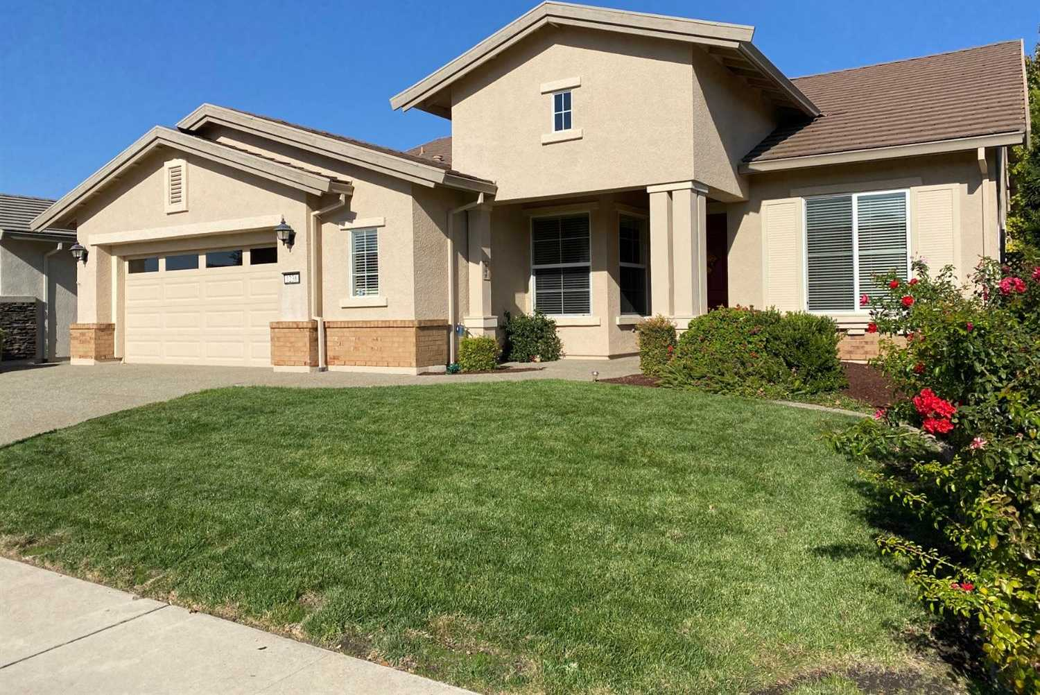 $725,000 - 2Br/3Ba -  for Sale in Sun City Lincoln Hills, Lincoln